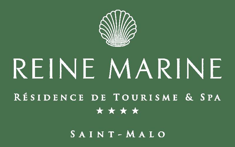 Residence Reine Marine à Saint-Malo
