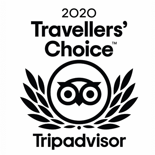 thumbnail_2020-Travellers-Choice-logo-FR-1-(1)